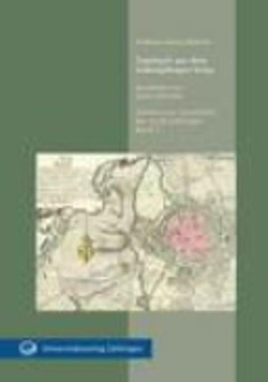 Tagebuch aus dem Siebenjährigen Krieg