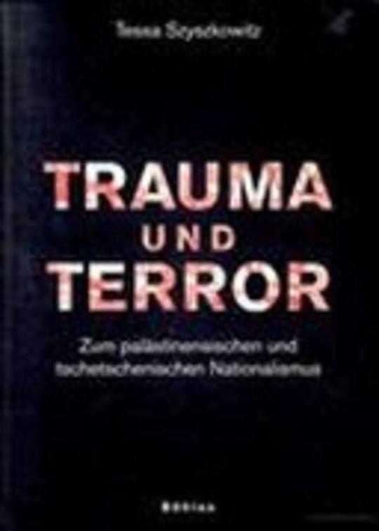 Trauma und Terror