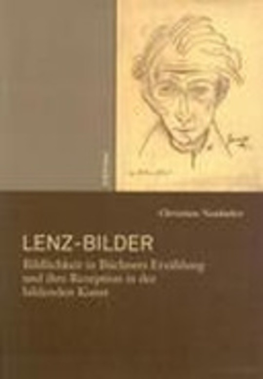 Lenz-Bilder