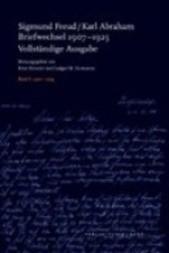 Briefwechsel 1907 - 1925