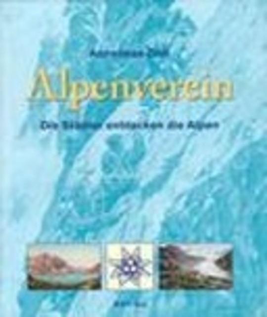 Alpenverein