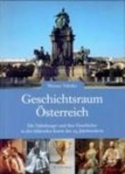 Geschichtsraum Österreich