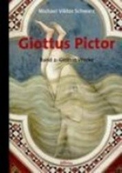 Giottos Werke