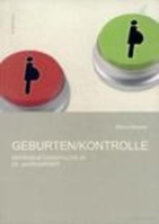 Geburten/Kontrolle