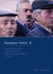European Voices II