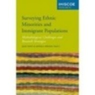 Surveying Ethnic Minorities and Immigrant Populations
