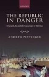 The Republic in Danger