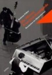 Die Wiener Free-Jazz-Avantgarde