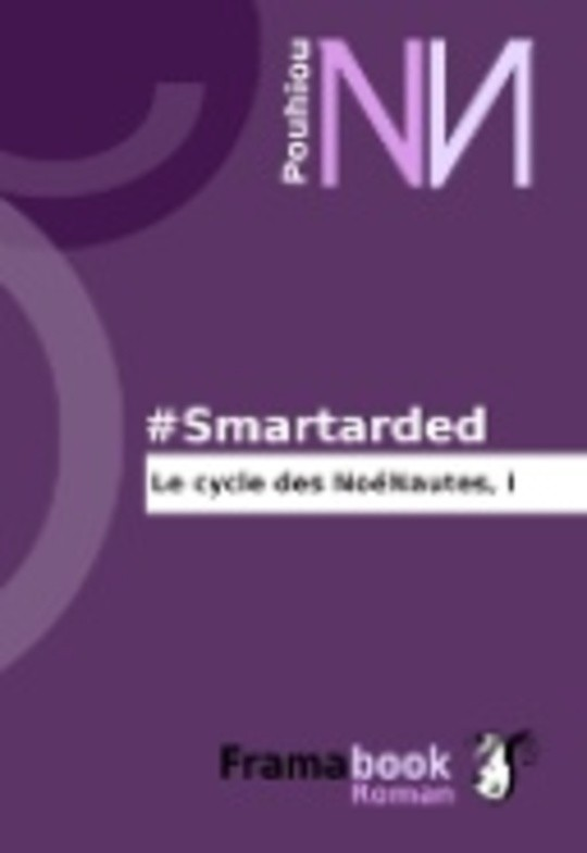 #Smartarded