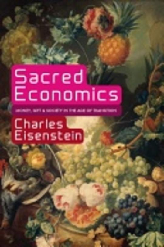 L'Economie Sacrée