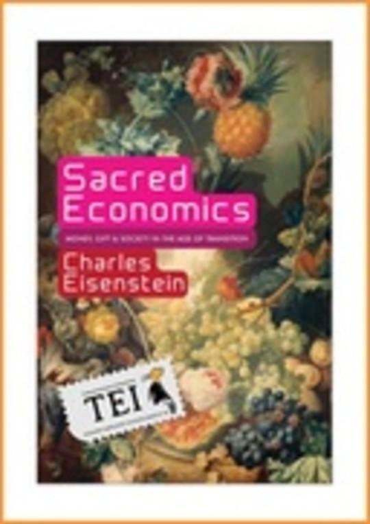 Economia Sacră