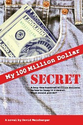 My Hundred Million Dollar Secret
