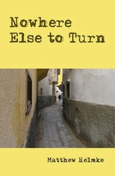 Nowhere Else to Turn