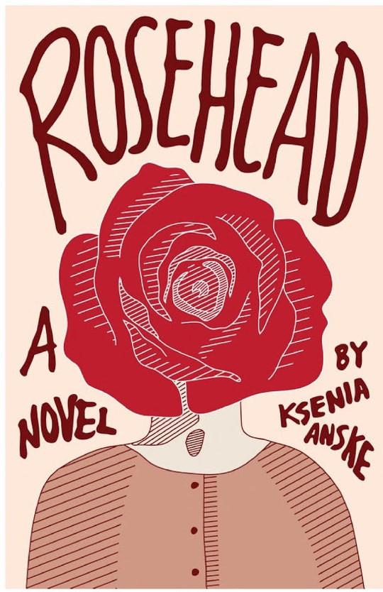 Rosehead