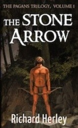 The Stone Arrow