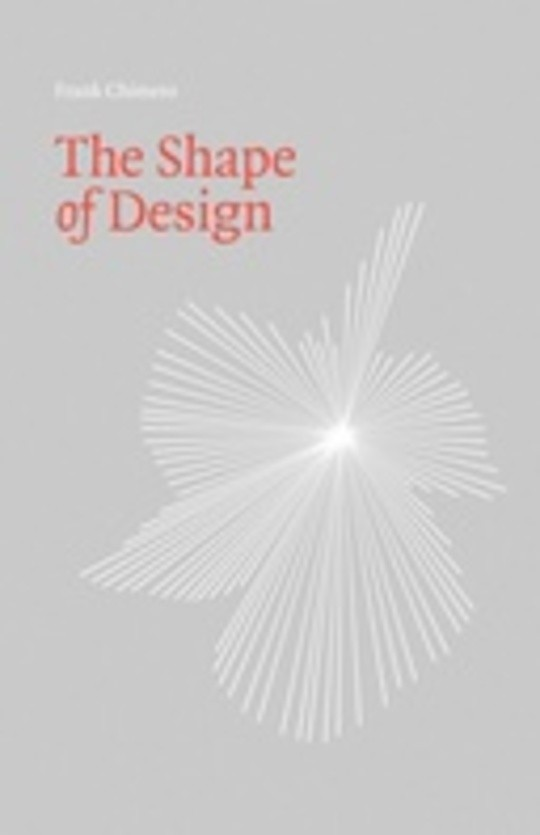 The Shape of Design