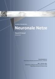 Ein kleiner Überblick über Neuronale Netze