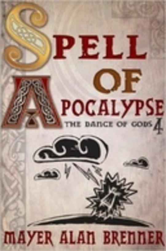 Spell of Apocalypse