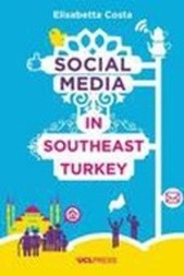 Social Media in Southeast Turkey