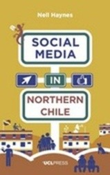 Social Media in Northern Chile