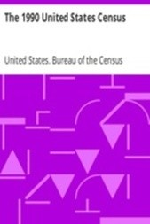 The 1990 United States Census
