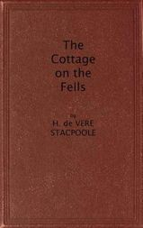 The Cottage on the Fells