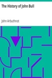 The History of John Bull
