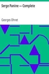 Serge Panine — Complete
