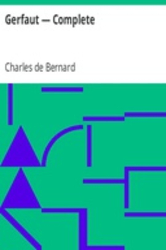 Gerfaut — Complete
