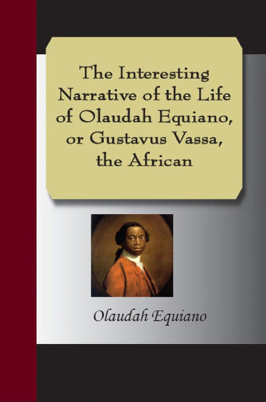 a research on the philosophy of equianos interesting narratives This curious feat is one of the less celebrated aspects of the interesting narrative of the life of olaudah equiano, or gustavus vassa narratives, the.