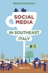 Social Media in Southeast Italy