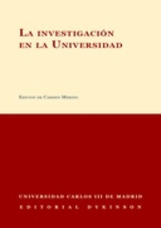 Archivos universitarios e historia de las universidades