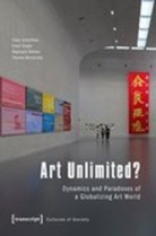 Art Unlimited?