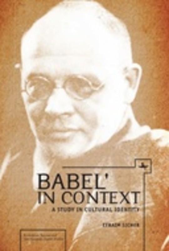 Babel' in Context