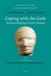 Coping With the Gods