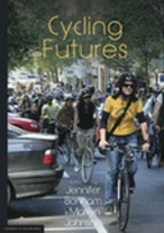 Cycling Futures