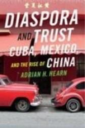 Diaspora and Trust
