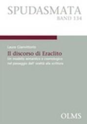 Il discorso di Eraclito