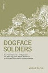 Dogface Soldiers