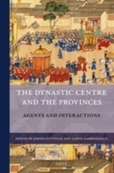 The Dynastic Centre and the Provinces