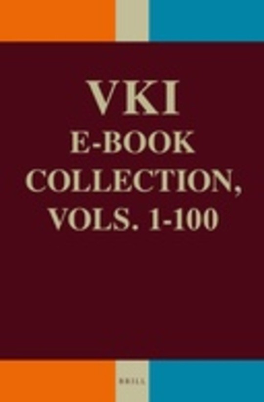 Ekagi-Dutch-English-Indonesian Dictionary