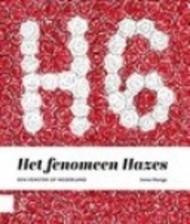 Het fenomeen Hazes: Een venster op Nederland