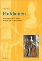 Hofdamen