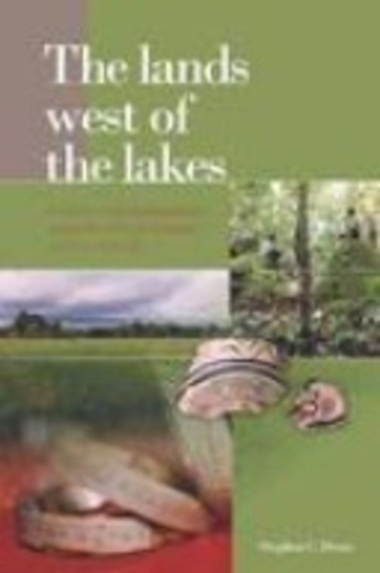 The Lands West of the Lakes