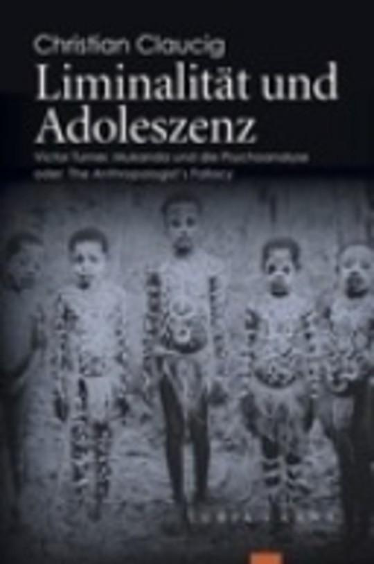Liminalität und Adoleszenz