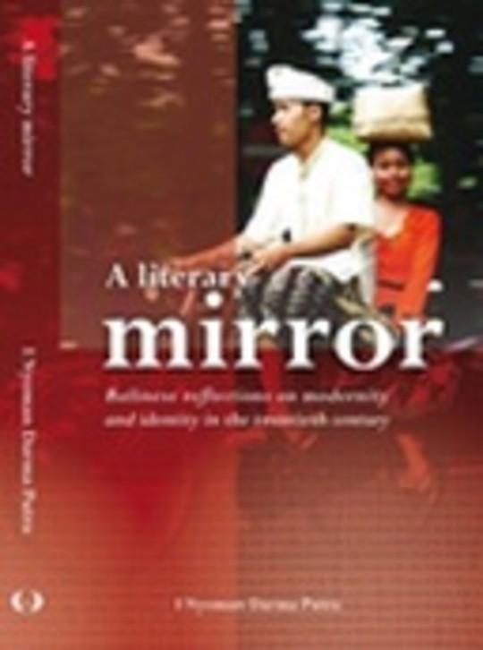 A Literary Mirror