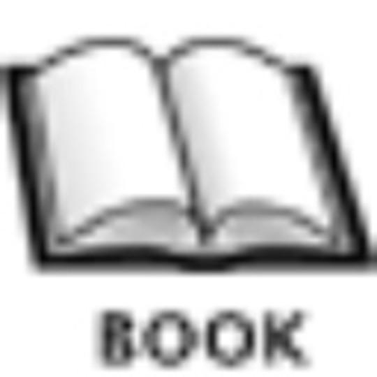 Millard Meiss. Tra Connoisseurship, iconologia e Kulturgeschichte