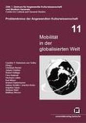 Mobilität in der globalisierten Welt