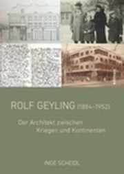 Rolf Geyling (1884-1952)