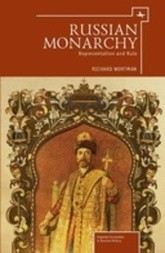 Russian Monarchy
